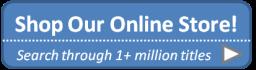 Cascades - Buy Online button