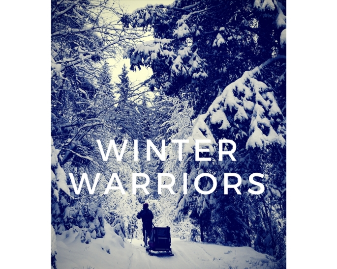 Winter Warriors Filtered copy